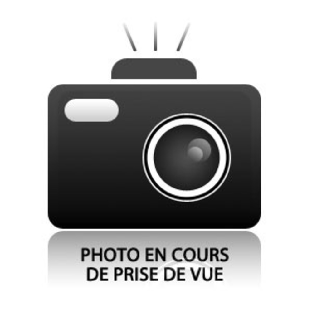 ASTRODIF Trousse Premiers Soins Vacances - Astrodif -204885