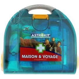 Astrokit kit premiers soins maison et voyage - astrodif -204886