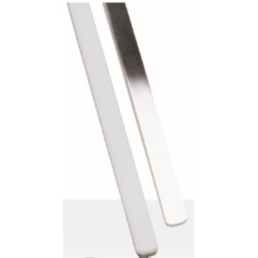 Attelle aluminium mousse doigt 2 x23cm - donjoy axmed -144461