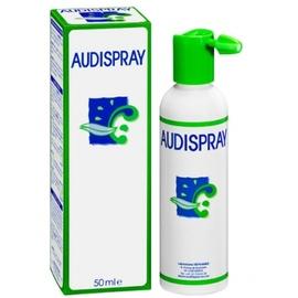 Audispray adulte - 50.0 ml - laboratoire de la mer -145401