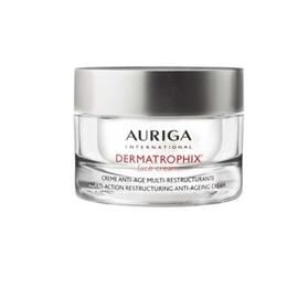 Auriga dermatrophix crème visage - auriga -201748