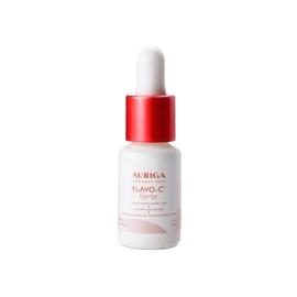 Auriga flavo-c forte - 15.0 ml - auriga -146892