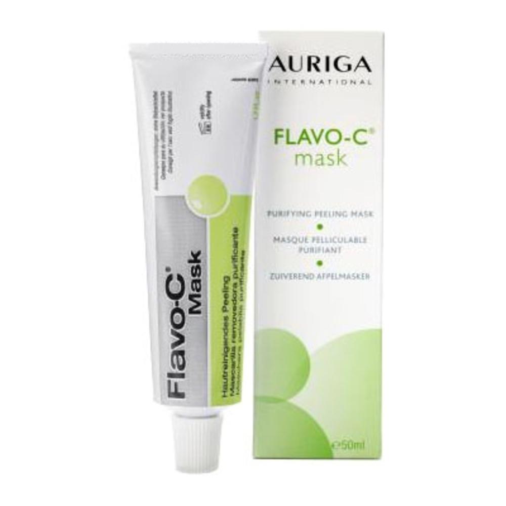 Auriga flavo-c masque - auriga -201762