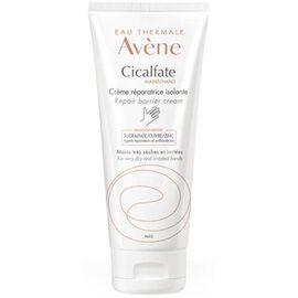 Avene cicalfate crème réparatrice 15ml - avène -221478