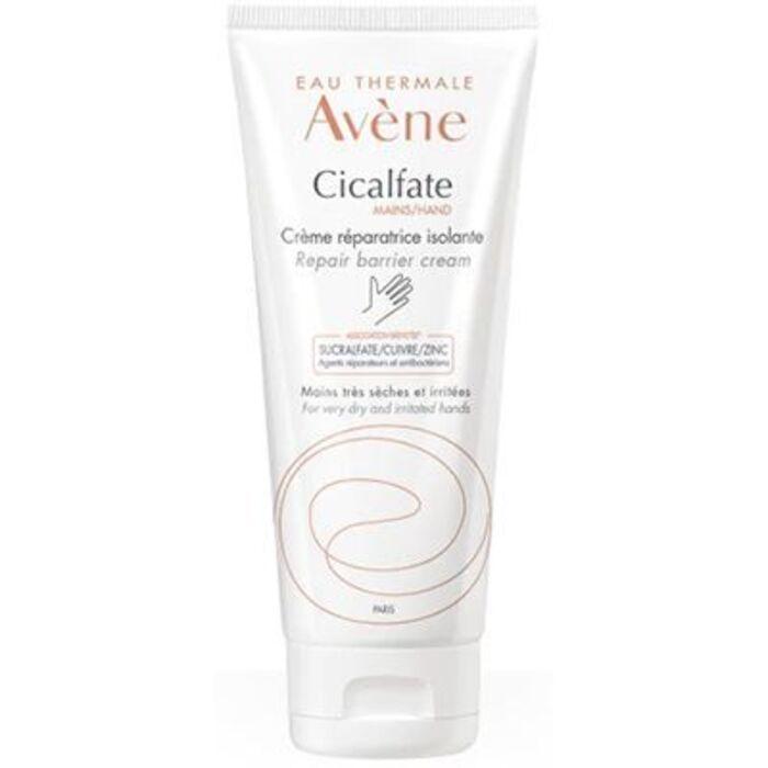Avene cicalfate crème réparatrice 15ml Avène-221478