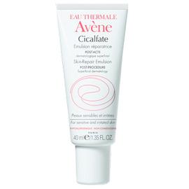 Avène cicalfate emulsion réparatrice post-acte - 40.0 ml - avène -144991