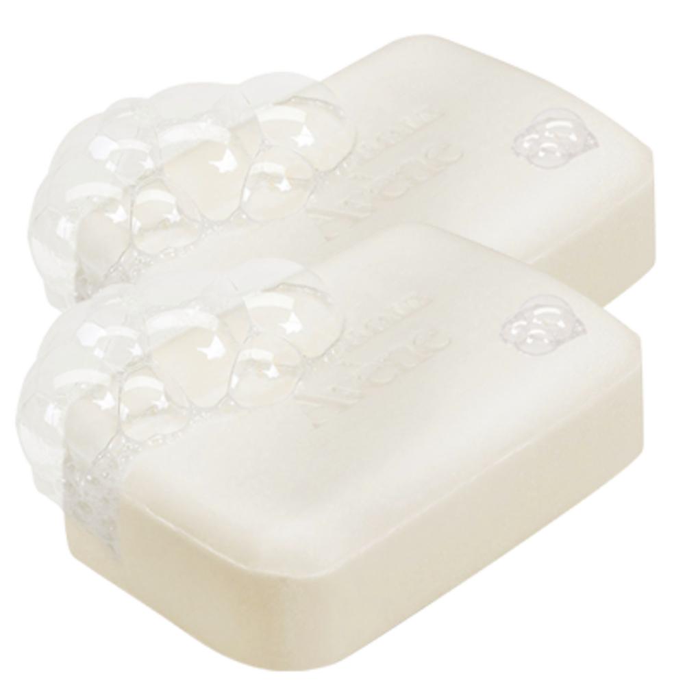 Avene cold cream duo pain surgras - avène -102247