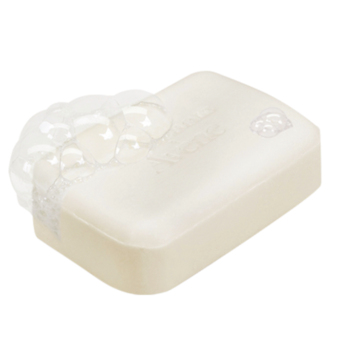 Avene cold cream pain surgras - 100 g Avène-114782