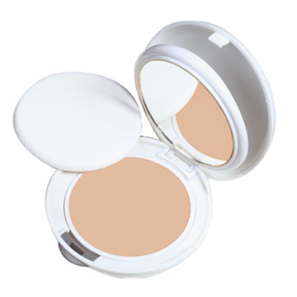 Avène couvrance crème de teint oil free - porcelaine - avène -83693