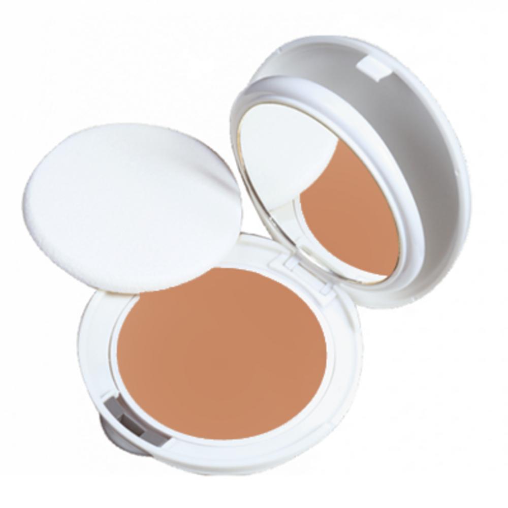 Avène couvrance crème de teint oil free - sable - avène -82316