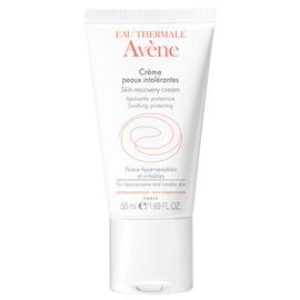 Avene crème peaux intolérantes - avène -130308