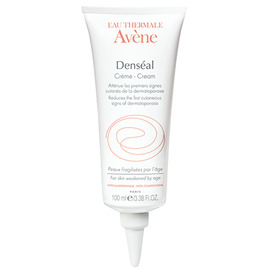 Avène denséal crème - avène -130310