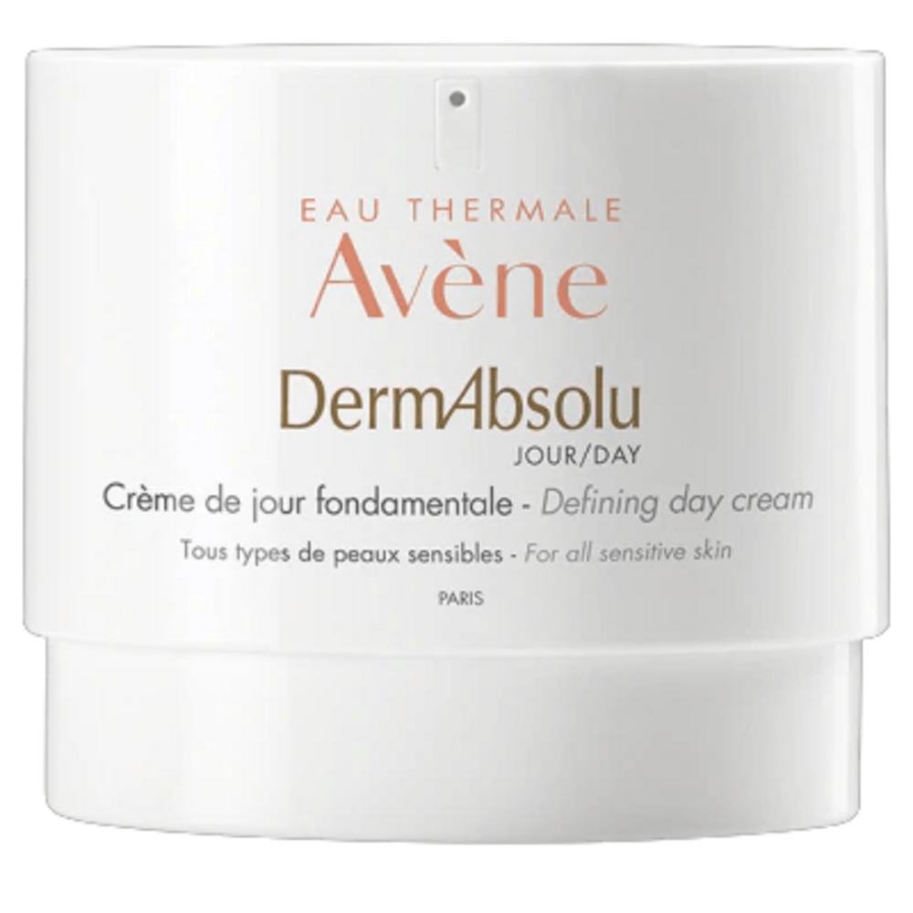 Avene dermabsolu crème de jour fondamentale 40ml Avène-223415