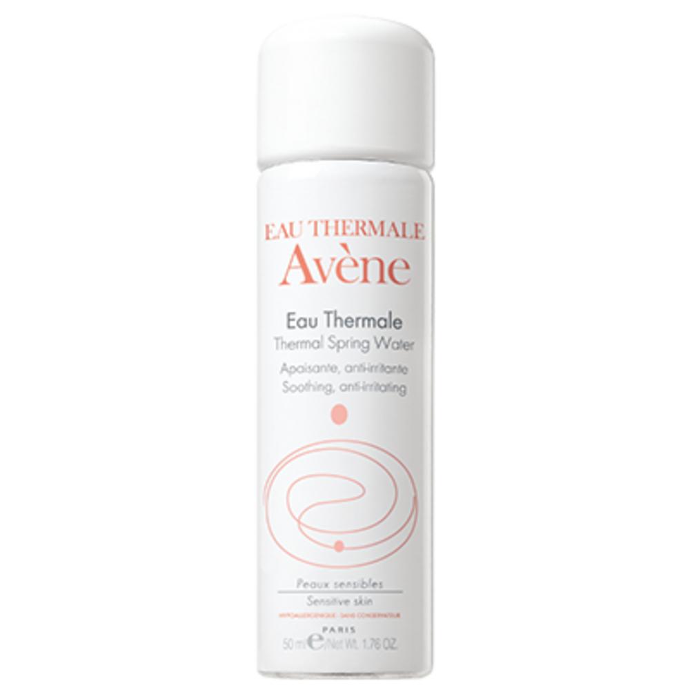 Avène Eau Thermale - 50ml - Avène -81491