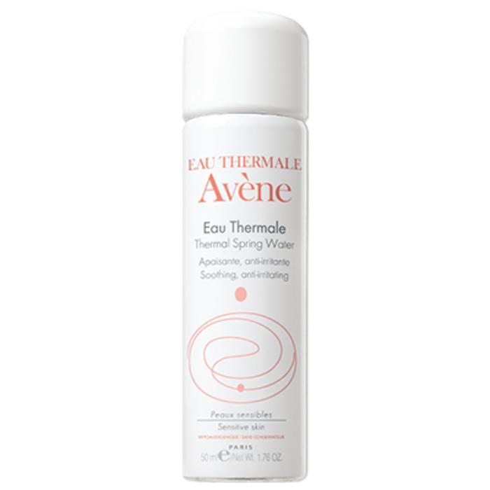 Avène eau thermale - 50ml Avène-81491