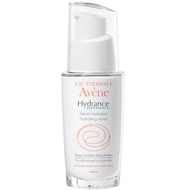 Avene hydrance optimale sérum - avène -143962