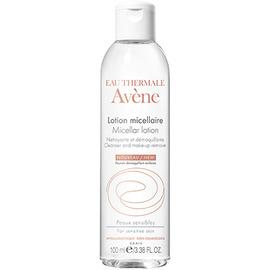 Avene lotion micellaire - 100ml - avène -201837