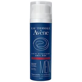Avene men soin hydratant anti-âge - avène -149919