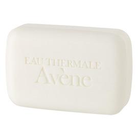 Avene pain peaux intolérantes - avène -143963