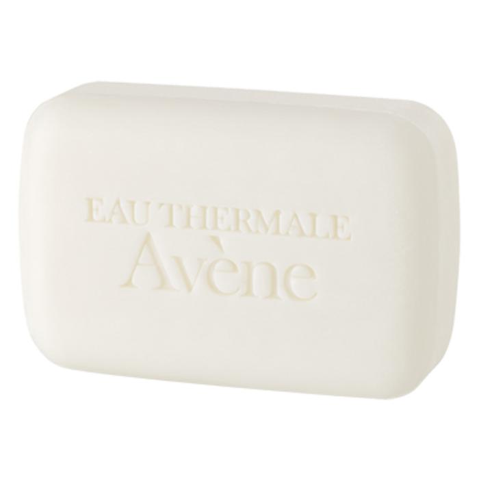 Avene pain peaux intolérantes Avène-143963