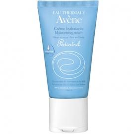 Avene pédiatril crème hydratante - 50ml - avène -195655