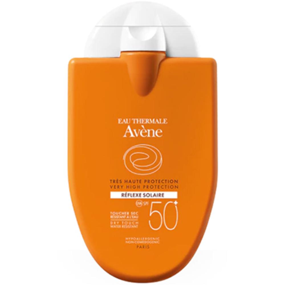 Avene reflexe solaire spf50+ 30ml Avène-220303