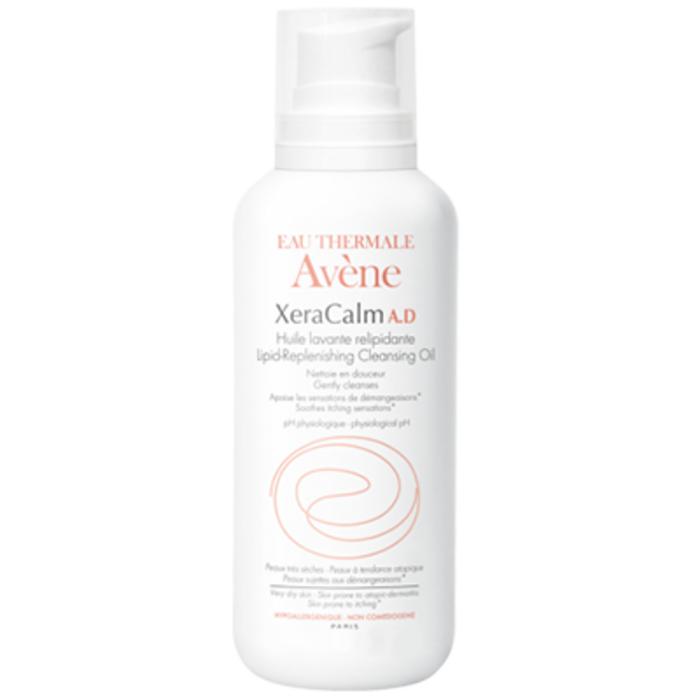 Avene xeracalm ad huile lavante - 100ml Avène-203639