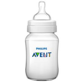 Avent classic+ biberon 260ml - avent -203916