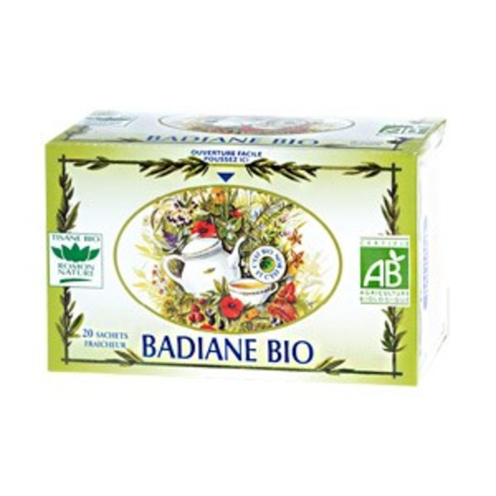 Badiane Romon nature-16185