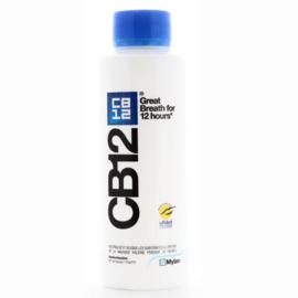 Bain de bouche - 500ml - cb12 -203031