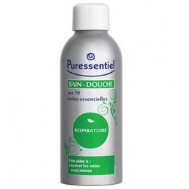 Bain respiratoire - 100.0 ml - respiratoire - puressentiel -13317