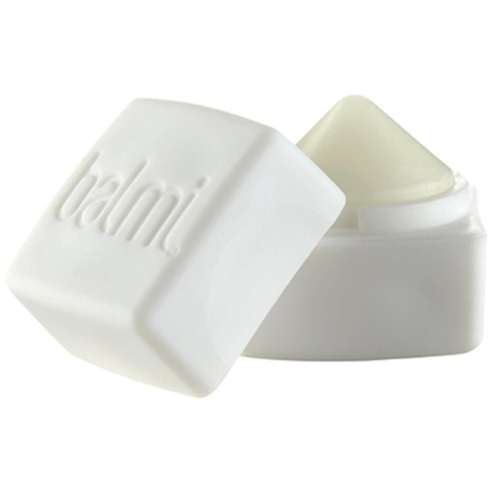 Balmi baume lèvres coco spf15 - balmi -205159