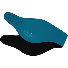 Bandeau d'oreilles bain et sport grande taille - quies -145249