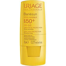 Bariésun stick invisible spf50+ - uriage -225576