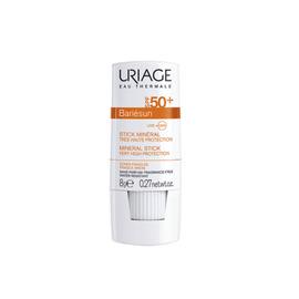 Bariésun stick spf50+ 8g - uriage -225601