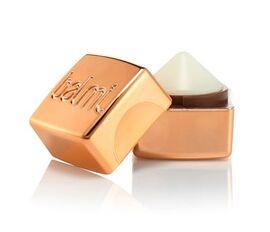 Baume lèvres brillant vanille - balmi -221575