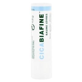 Baume lèvres - cicabiafine -196003