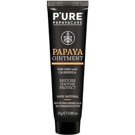 Baume papaya ointment 25g - pure papayacare -219739