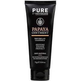 Baume papaya ointment 75g - pure papayacare -219706