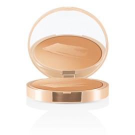 Bb crème compacte dorée - bio beaute by nuxe -203036
