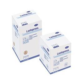 Bd cont blanc 7 cm - lastopress -149244