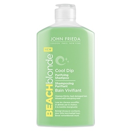 Beach blonde shampooing - john frieda -203188