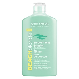 Beach blonde soin démêlant - john frieda -203189