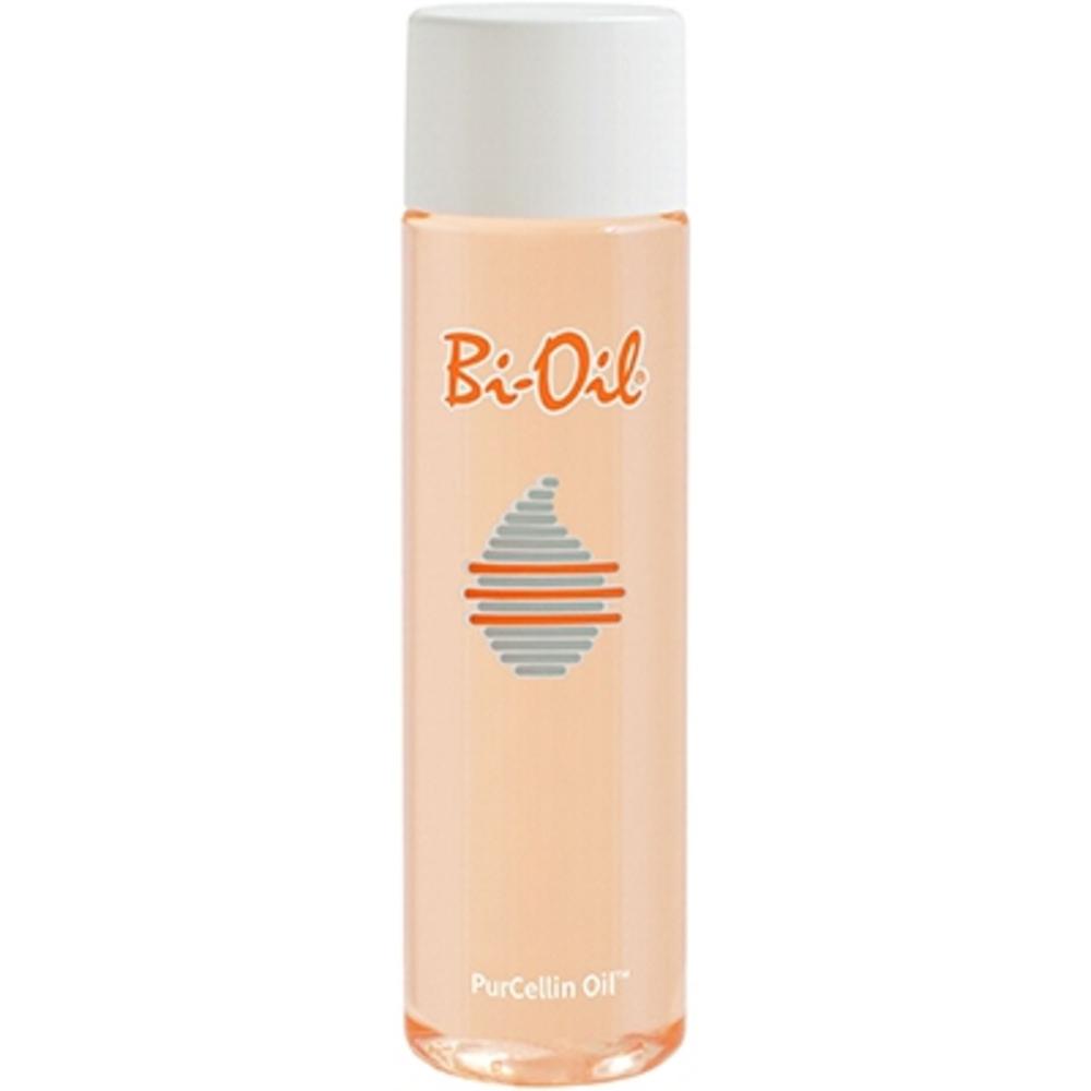 Bi-oil soin de la peau spécialisé - 125.0 ml - omega pharma -146829