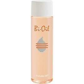 Bi-oil soin de la peau spécialisé - 125ml - 125.0 ml - omega pharma -146829