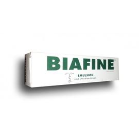 Biafine - 93g - 93.0 g - johnson & johnson -193035