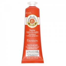 Bienfaits baume mains & ongles - roger & gallet -146805