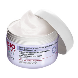 Bio beaute by nuxe baume haute nutrition - bio beaute by nuxe -199692