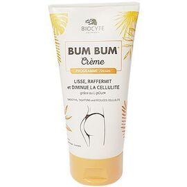 Biocyte bum bum crème 150ml - biocyte -219102