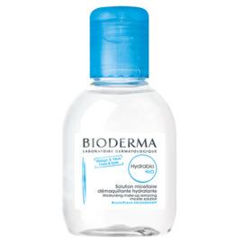 Bioderma hydrabio h2o 100ml - bioderma -223389